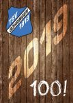 100-Jahre-TSV